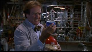 Flubber (1997)- Two tests Thumb