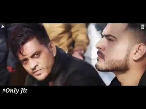 Oh Bande ! Dilraj Dhillon offical New Song 2018