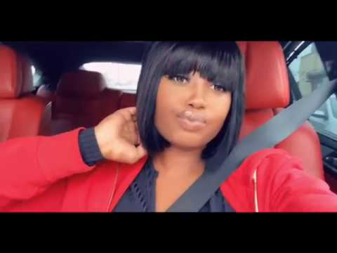 how-to:-fringed-bangs-&-bob-with-weave-|-very-detailed