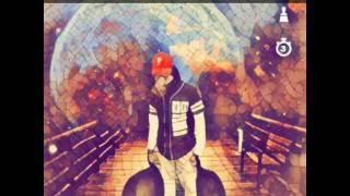 Aubrey×Shy×Cam- Hy Ignorant Dreams This is a song off aubrey's late...
