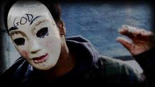 Trailer American Nightmare 2 VOSTFR