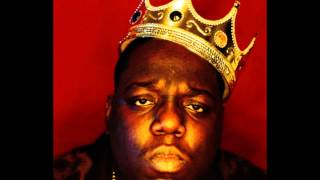 Juicy/snow Biggie Smalls Vs. The Red Hot Chili Peppers Mashup