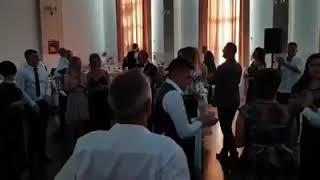 Denisa Mirisan - Cel mai frumos Colaj Live