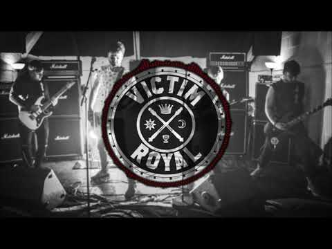 Victim Royal - Merchant Banker (Official Audio)