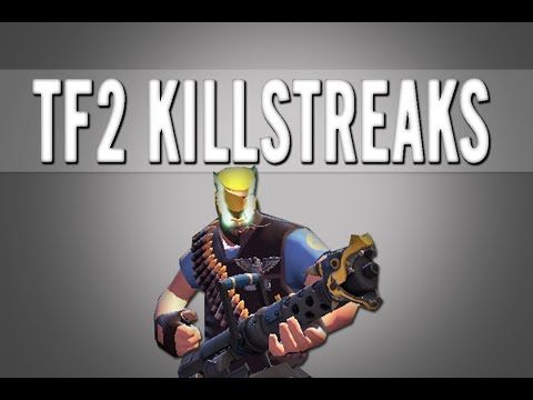 killstreak kit apply how to craft team fortress 2 flames and