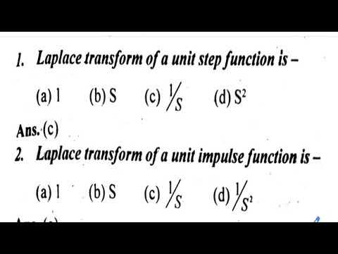 AUTOMATIC control system question part3| 6th sem previous