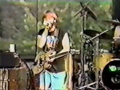 Phish 7/20/91 03.
