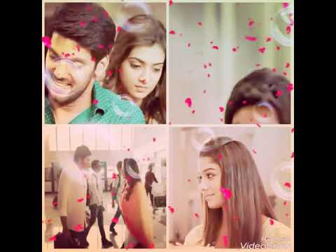 Raja Rani remix song