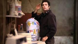 Seinfeld Bloopers Season 1 & 2