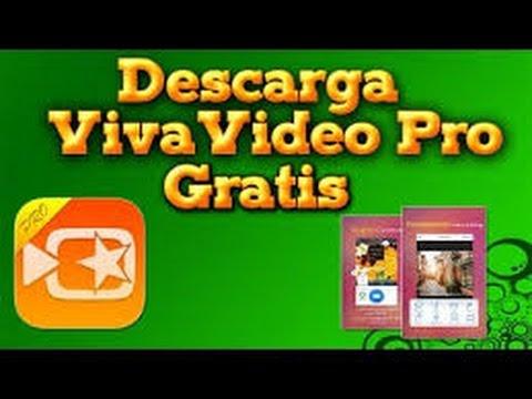 descargar vivavideo pro apk 2019