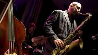 Baixar Bob Sands Quartet - Ac Recoletos Live-