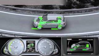 Audi-Q5-5 Audi Q5 Hybrid