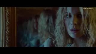 Комната разочарований - Русский Трейлер (2016) Ужасы