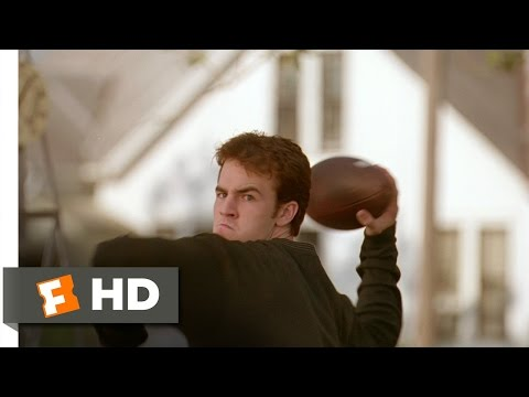Varsity Blues (2/9) Movie CLIP - Beer Can Challenge (1999) HD Mp3