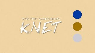 Show 34: KNET Daily Show 10-16-19