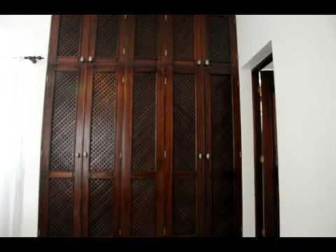 Domincan Republic OceanView Condo VRBO#183201 Bedroom