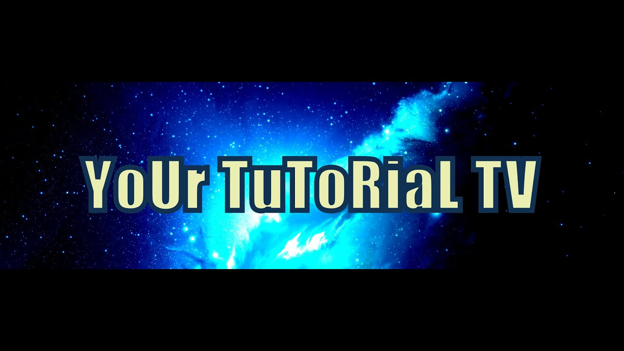 download uploaded premium account creator