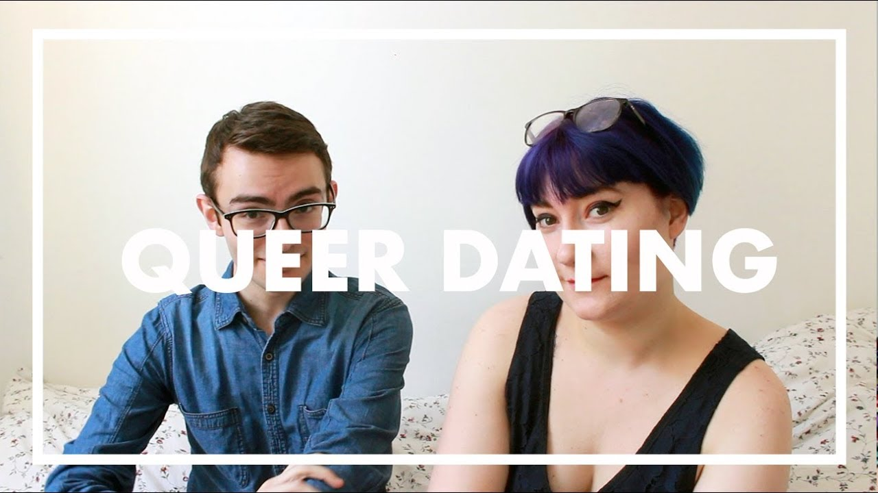 lgbt dating site