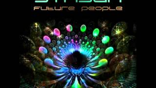 SynSUN Future People (Sonic Elysium Remix)