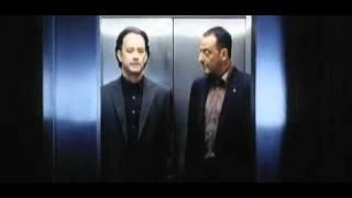 The Da Vinci Code   Sakrileg   Offizieller Deutscher Trailer