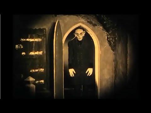 Nosferatu - Type O Negative - Love You to Death