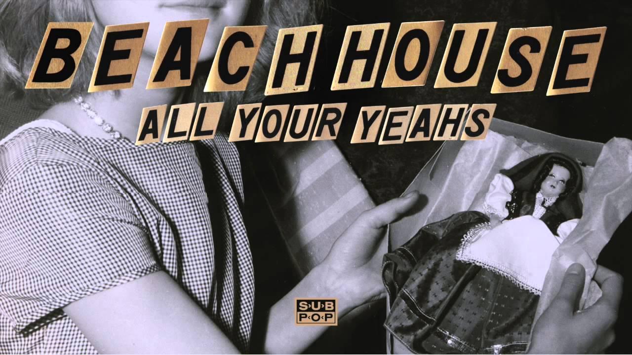 beach-house-all-your-yeahs-sub-pop