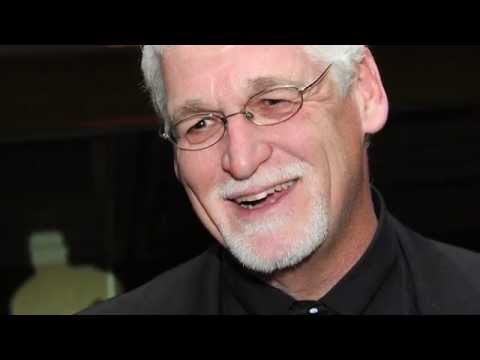 Joe Ehrmann Tribute Video