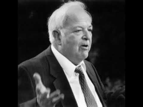 Burton Richter   Wikipedia audio article