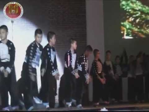 MC Variety Education 2011 ป.5.wmv