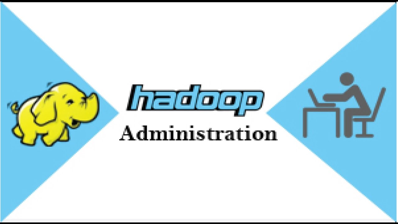 Hadoop Administration online training - YouTube