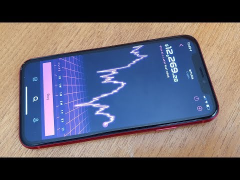 How To Buy Small Amounts Of Bitcoin - On Your Phone