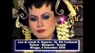 Best Full Album Lilin Herlina   Dangdut Koplo Terbaru 2016
