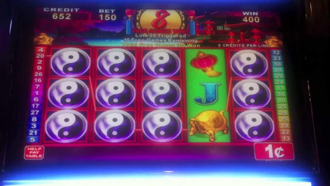 888 slots casino