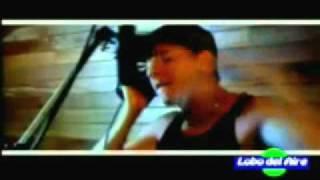 EL CORAZON AUD FEAT DJ.SAYAYIN(085608547)_WMV V9.wmv