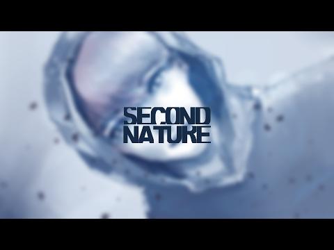 【유니, UNI】 Second Nature (Original)