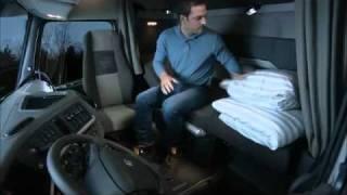Volvo FH 16 700 HP Promotion-Tanıtım