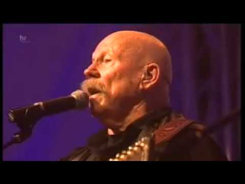 Reason To Believe - Barry McGuire