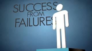 "Success Lab - ""Seize Tomorrow, Today"""