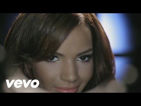 Leslie Grace - Day 1 (Official Video)