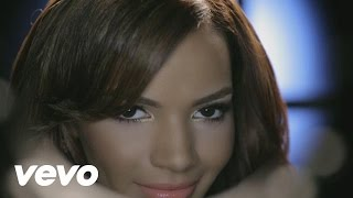 Gambar cover Leslie Grace - Day 1 (Official Video)
