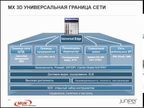 знакомство в украине для виртуального секса