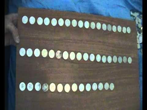Coin Race 151 part 2