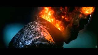 Призрачный гонщик 2. Русский трейлер '2011'. HD
