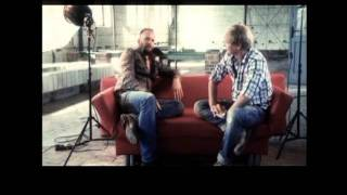 """SIX EPK 2011 zum neuen Album """"Narben und Souvenirs"""""""