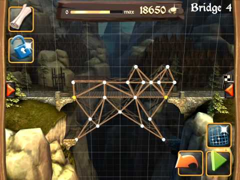 Bridge Constructor Medieval for PC (2020) - Free Download for Windows 10/8/7