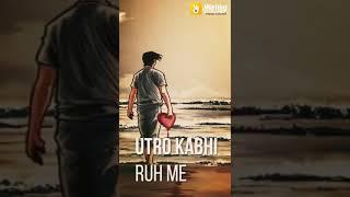 Gambar cover Jismon Ke Peeche Bhage Ho Firte full song
