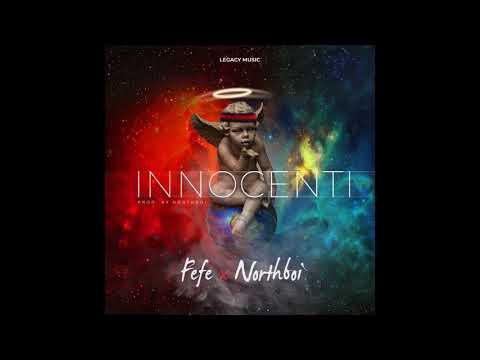 INNOCENTI - Lyrics, Playlists & Videos | Shazam