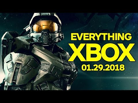 game-pass-could-change-everything---everything-xbox-01.29.2018