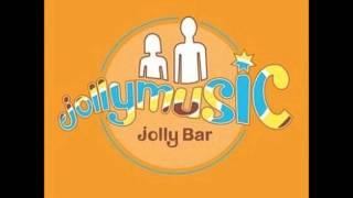 Jollymusic & Prefuse73 - Talco uno (HQ)