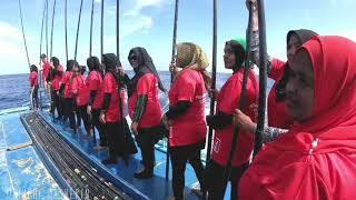 Women's day 2019 Dhivehi Masverin naa ehkoh..